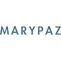 MARYPAZ logo