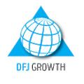 DFJ Growth logo