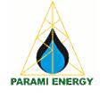 Parami Energy logo