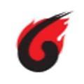 Yanzhou Coal logo