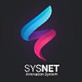 SYSNET logo