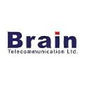 Brain Telecommunication