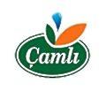 Camli Yem