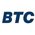 BTC Turkey logo