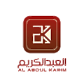 Al Abdul Karim