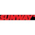 Sunway Property logo