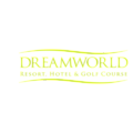 Dreamworld logo