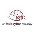 Indocyber Global Teknologi logo