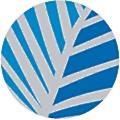 Ain Al Khaleej Hospital logo