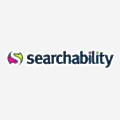 Searchability UK
