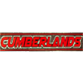 Cumberland's Garage logo