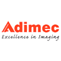 Adimec Electronic Imaging logo