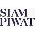 Siam Piwat logo