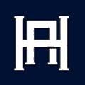 Hassan Allam Properties logo