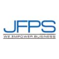 JFPS Group logo
