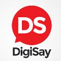 DigiSay