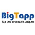 BigTapp