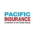 The Pacific Insurance logo