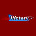 Victory Supply logo