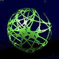 Greene Technologies logo