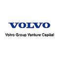 Volvo Group Venture Capital logo