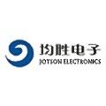Joyson Electronics
