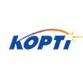 Kopti logo