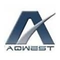 Aqwest logo