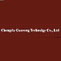 Chengdu Guorong Technolgy