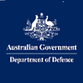 Defence Science and Technology logo