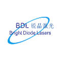 Wuhan Bright Diode Laser Technologies logo
