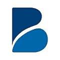 Babelscape logo