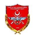Turk Silahli Kuvvetlerini Guclendirme Vakfi logo