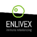 Enlivex Therapeutics