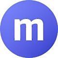 Multiorders logo