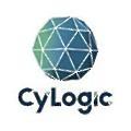 CyLogic logo