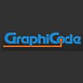 GraphiCode logo