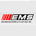 Engineered Mobile Solutions logo
