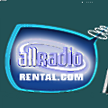 All Radio Rental