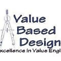 Value Based Design