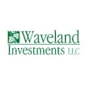 Waveland Investments