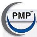 Precision Metals and Plastics logo