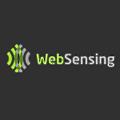 Web Sensing