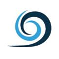 INODE INK logo