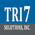 Tri7 Solutions logo