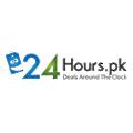 24Hours.pk
