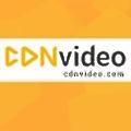 CDNvideo