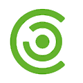 Clariba logo