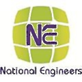 National Engineers logo