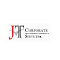 JT Corporate Services logo